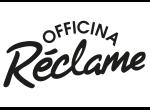 logo2_neg